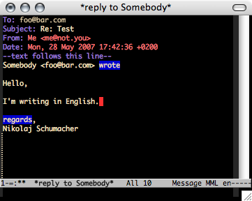 http://nschum.de/src/emacs/auto-dictionary/auto-dictionary-1.png