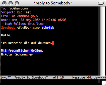 http://nschum.de/src/emacs/auto-dictionary/auto-dictionary-2.png