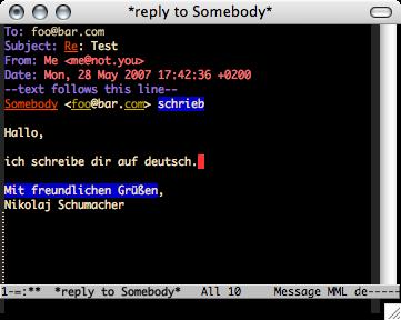 http://nschum.de/src/emacs/auto-dictionary/auto-dictionary-2.png