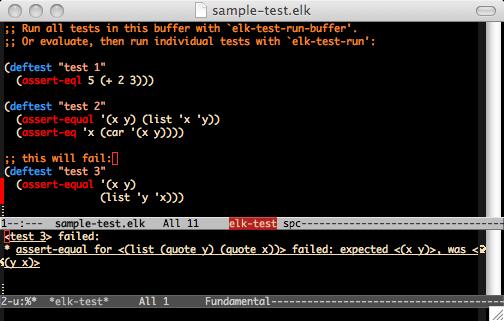 http://nschum.de/src/emacs/elk-test/elk-test.png