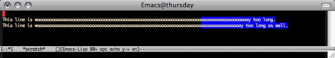 http://nschum.de/src/emacs/highlight-80+/highlight-80+.png